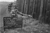 SJ909499A, Ordnance Survey Revision Point photograph in Greater Manchester