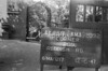 SJ899283B, Ordnance Survey Revision Point photograph in Greater Manchester