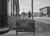 SJ899357A, Ordnance Survey Revision Point photograph in Greater Manchester