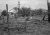 SJ889344A, Ordnance Survey Revision Point photograph in Greater Manchester