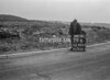 SJ909279B, Ordnance Survey Revision Point photograph in Greater Manchester