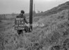 SJ909355A, Ordnance Survey Revision Point photograph in Greater Manchester