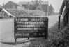 SJ899230B, Ordnance Survey Revision Point photograph in Greater Manchester
