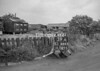 SJ889339A, Ordnance Survey Revision Point photograph in Greater Manchester
