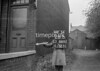 SJ889226B, Ordnance Survey Revision Point photograph in Greater Manchester