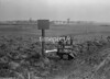 SJ889358W, Ordnance Survey Revision Point photograph in Greater Manchester