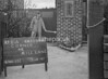 SJ899481A, Ordnance Survey Revision Point photograph in Greater Manchester