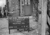 SJ889414B, Ordnance Survey Revision Point photograph in Greater Manchester