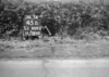 SJ909345B, Ordnance Survey Revision Point photograph in Greater Manchester