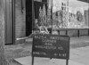 SJ889225A, Ordnance Survey Revision Point photograph in Greater Manchester