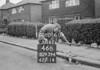 SJ939446B, Ordnance Survey Revision Point photograph in Greater Manchester