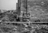 SJ909278W, Ordnance Survey Revision Point photograph in Greater Manchester