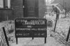SJ889259A, Ordnance Survey Revision Point photograph in Greater Manchester