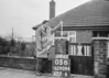 SJ939405B, Ordnance Survey Revision Point photograph in Greater Manchester
