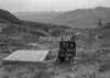 SJ909271B, Ordnance Survey Revision Point photograph in Greater Manchester