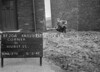 SJ899320A, Ordnance Survey Revision Point photograph in Greater Manchester
