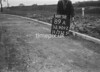 SJ909289A, Ordnance Survey Revision Point photograph in Greater Manchester