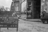SJ889418B, Ordnance Survey Revision Point photograph in Greater Manchester