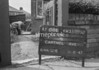 SJ899208L, Ordnance Survey Revision Point photograph in Greater Manchester
