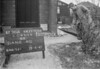 SJ909436A, Ordnance Survey Revision Point photograph in Greater Manchester