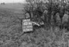 SJ929262A, Ordnance Survey Revision Point photograph in Greater Manchester