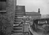 SJ909323A, Ordnance Survey Revision Point photograph in Greater Manchester