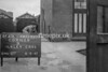 SJ899347A, Ordnance Survey Revision Point photograph in Greater Manchester