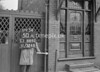 SJ889250A, Ordnance Survey Revision Point photograph in Greater Manchester