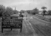 SJ889359A, Ordnance Survey Revision Point photograph in Greater Manchester