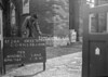 SJ909424A, Ordnance Survey Revision Point photograph in Greater Manchester