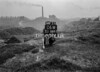 SJ889326W, Ordnance Survey Revision Point photograph in Greater Manchester