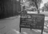 SJ899283A, Ordnance Survey Revision Point photograph in Greater Manchester