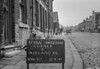 SJ899468A, Ordnance Survey Revision Point photograph in Greater Manchester