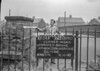 SJ889204A, Ordnance Survey Revision Point photograph in Greater Manchester