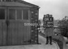 SJ889204X, Ordnance Survey Revision Point photograph in Greater Manchester
