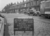 SJ899462B, Ordnance Survey Revision Point photograph in Greater Manchester