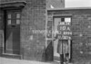 SJ899410A, Ordnance Survey Revision Point photograph in Greater Manchester