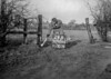 SJ909429B, Ordnance Survey Revision Point photograph in Greater Manchester