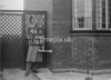 SJ889246B, Ordnance Survey Revision Point photograph in Greater Manchester