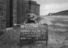 SJ899364A, Ordnance Survey Revision Point photograph in Greater Manchester
