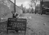 SJ899364L, Ordnance Survey Revision Point photograph in Greater Manchester
