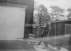 SJ959384B, Ordnance Survey Revision Point photograph in Greater Manchester