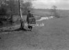 SJ909225A, Ordnance Survey Revision Point photograph in Greater Manchester