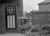 SJ899260K, Ordnance Survey Revision Point photograph in Greater Manchester