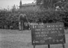 SJ909208C, Ordnance Survey Revision Point photograph in Greater Manchester