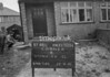 SJ909448L, Ordnance Survey Revision Point photograph in Greater Manchester