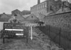 SJ889445B, Ordnance Survey Revision Point photograph in Greater Manchester