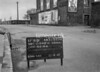 SJ889416B, Ordnance Survey Revision Point photograph in Greater Manchester