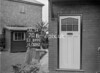 SJ899270B, Ordnance Survey Revision Point photograph in Greater Manchester