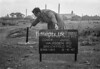 SJ889284A, Ordnance Survey Revision Point photograph in Greater Manchester